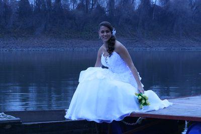 menyasszonyi_183