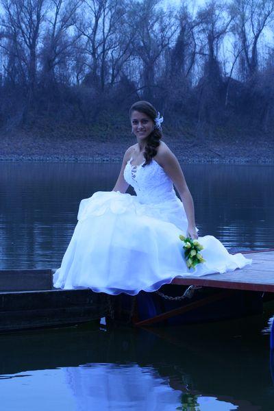 menyasszonyi_184