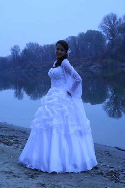 menyasszonyi_185