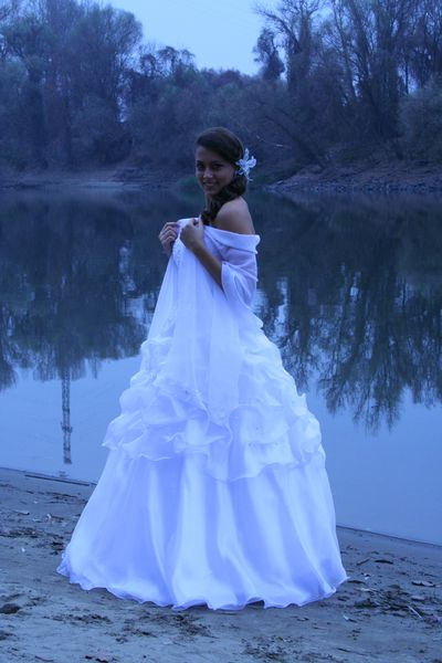 menyasszonyi_186