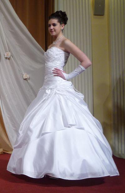 menyasszonyi_194
