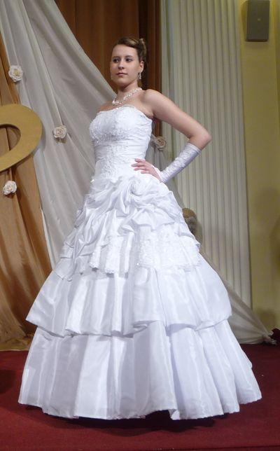 menyasszonyi_195